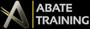 Abate Training