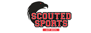 Scouted Sports