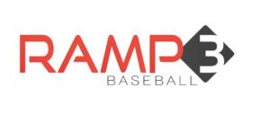 Ramp 3 Baseball
