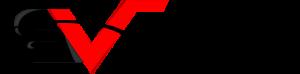 BVSA Logo