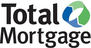 Total mortage