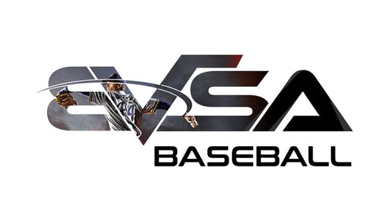 Highlight BVSA baseball