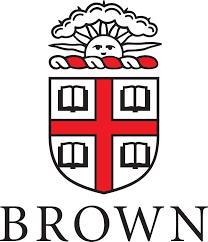 brown u