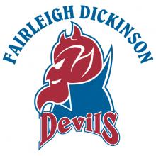 fairleigh dickenson