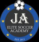 JA_Logo-2-min